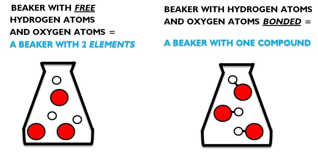 BEAKER comparison